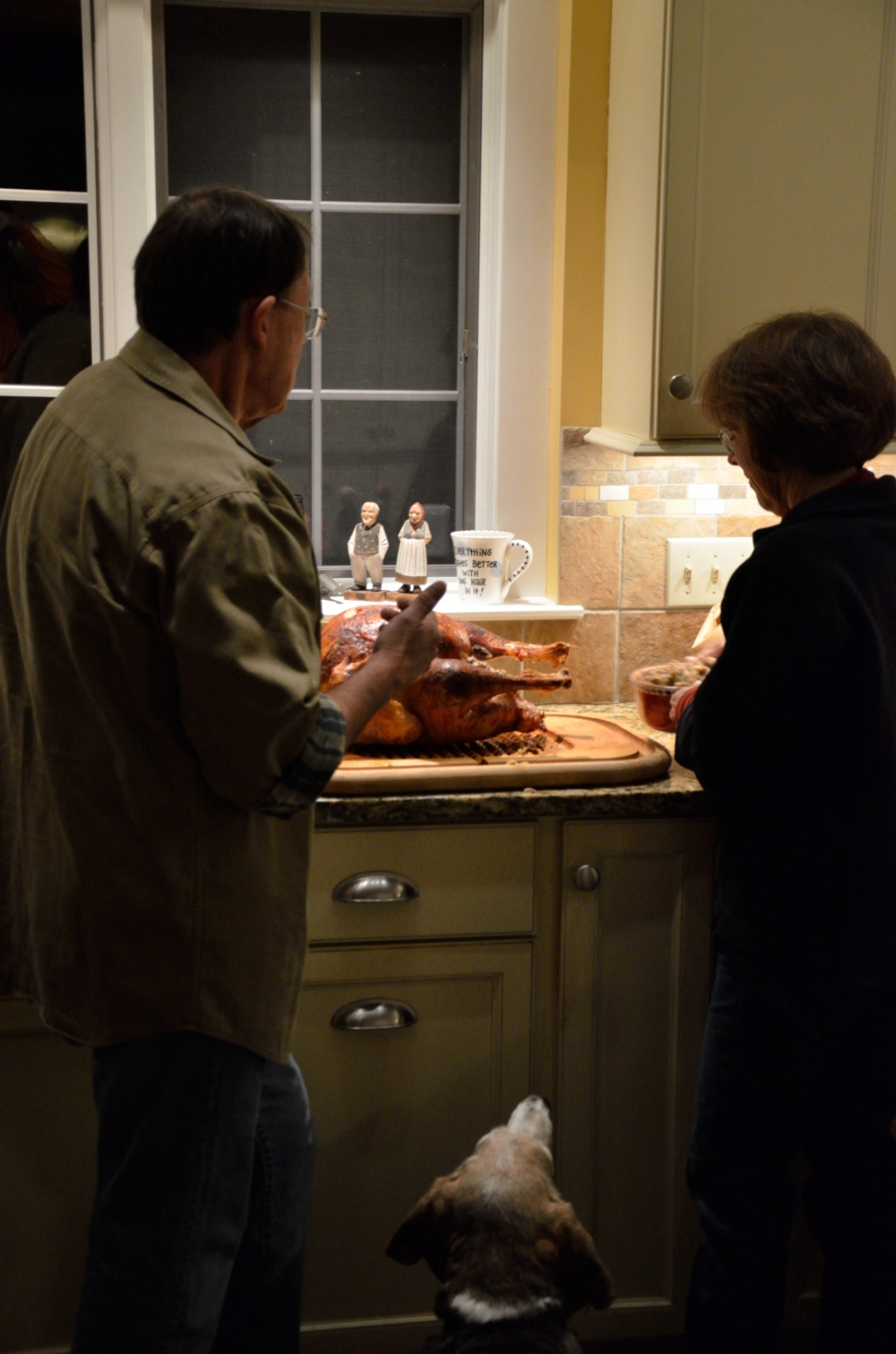 Thanksgiving_2012_11_22_72